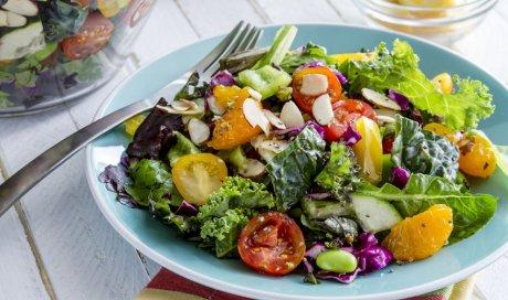 Restaurant qui s'adapte à vos restrictions et intolérances alimentaires (Gluten, Lactose ...)